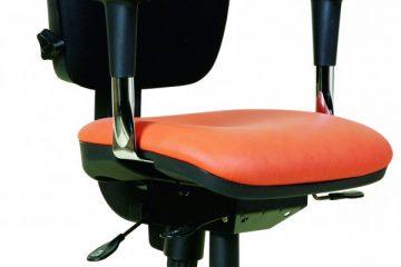 računalniški stoli