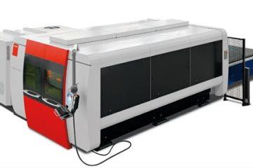 Laserski razrez pločevine – hitra in učinkovita storitev priznanega podjetja