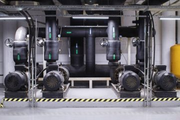 Toplotna črpalka zrak voda cena lahko vpišemo v spletni brskalnik