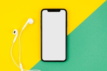 Huawei telefoni za zahtevne uporabnike