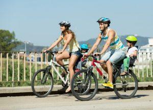 Potovalna kolesa
