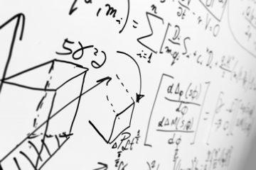 Inštrukcije fizike in elektrotehnike