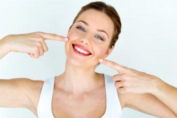 zobni implantanti
