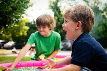 Kaj je metoda VAK in kako lahko s tem napreduje naš otrok