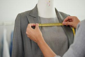 Kodeks oblačenja